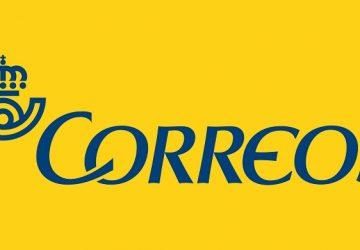 Correos aspira a liderar la distribución de ventas online en España