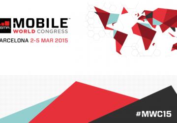 Nuevas tendencias en marketing móvil durante el Mobile World Congress
