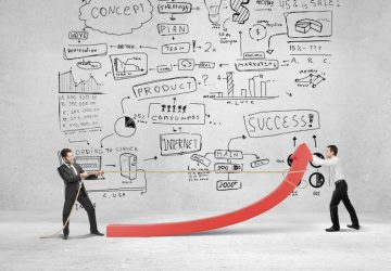 ¿Qué responsabilidad tienen los profesionales de CX (Customer Experience) en la empresa?