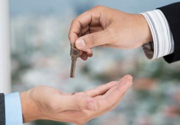 La fuga de clientes fidelizados es un 75% inferior a la media
