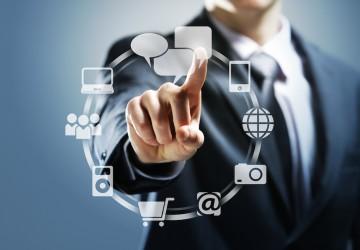 Los Marketers tradicionales son el principal obstáculo para la innovación en marketing