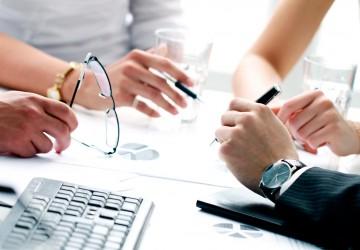 Cómo analizar a tus competidores para aprovechar su estrategia SEO