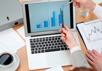 Cómo obtener buenos resultados en los procesos comerciales