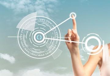 Un 76% de las compañías tiene dificultades para integrar todos los datos de sus clientes