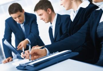 3 estrategias de venta orientadas a resultados