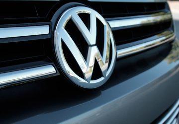¿Cuál es la estrategia CRM de Volkswagen España?