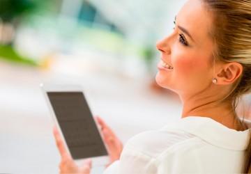 ¿Pueden tus clientes volver a interesarse por tus servicios?