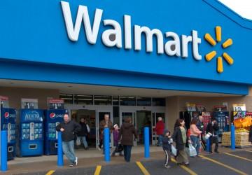 El valor de la personalización comercial del gigante Walmart