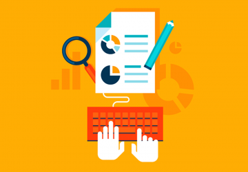 ¿Cuáles son las reglas básicas para el marketing intelligence?
