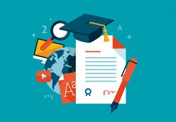 5 formas de personalizar tus emails para la captación de leads cualificados