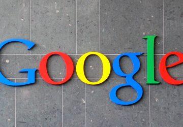 ¿Cómo sería Google CRM?