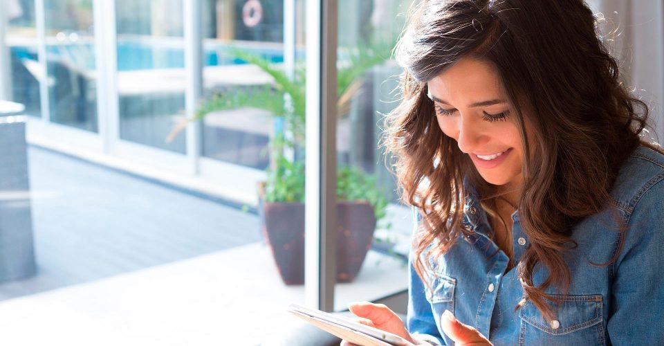 4 pasos para mejorar tu servicio al cliente por redes sociales