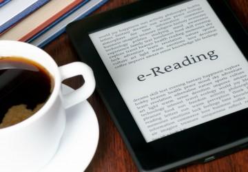 Claves para aumentar las ventas con tu ecommerce de ebooks