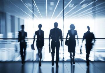 ¿Cuáles son las profesiones más demandadas en el mercado laboral en España?