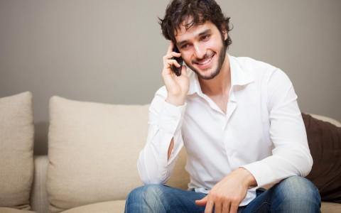 Love Cycle: Cuando la relación con tus clientes se convierte en la única ventaja competitiva