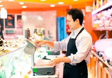 El inbound marketing aplicado a la gastronomía: Caso de éxito