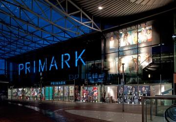 Primark triplica beneficios en España ¿conseguirán el mismo éxito en ecommerce?