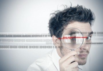 La escasez de profesionales de Big Data en España favorece a que sus salarios crezcan