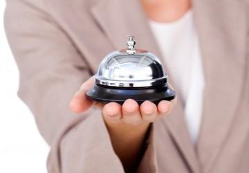 ¿Qué es el Revenue Management y cómo se aplica al sector hotelero?