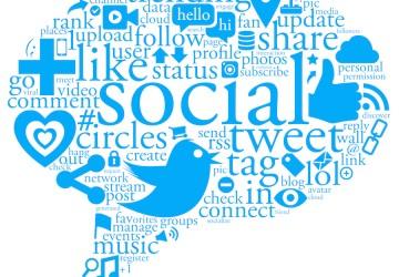 Las redes sociales, el canal del futuro para mejorar la experiencia de clientes