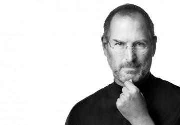 ¿Qué haría Steve Jobs con la experiencia del cliente?