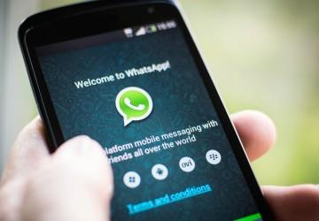 Facebook quiere conectar empresas con clientes vía whatsapp