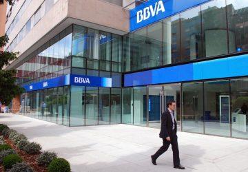 La transformación digital del BBVA busca cambiar la relación con los clientes