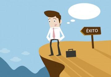 ¿Cómo medir la experiencia del cliente?