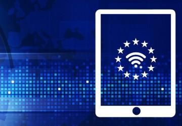 El mercado digital único que quiere la Unión Europea, ¿cómo afecta a los consumidores?