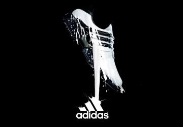 Adidas personaliza sus productos en función de la interacción del cliente con la marca