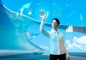 Big Data revoluciona los productos a medida del cliente