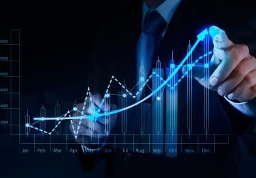 Cómo mejorar tus conversiones en los procesos de venta