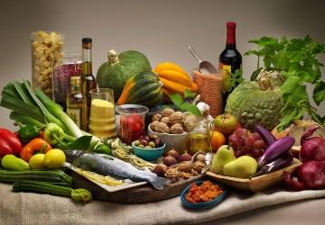 ¿Cuáles son los retos de la industria alimentaria ante la caída de precios?