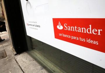 El Banco Santander prevé ingresar 3000 millones de euros con la fidelización de clientes