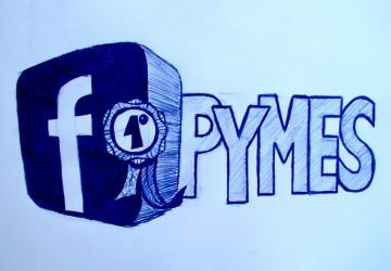 El nuevo target comercial de Facebook, las pymes: 40 millones de páginas activas