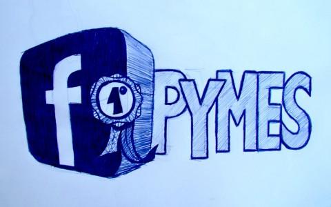 El nuevo target comercial de Facebook: las PYMES