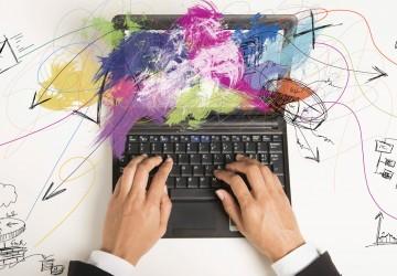 Cómo crear contenido SEO optimizado con tus palabras clave