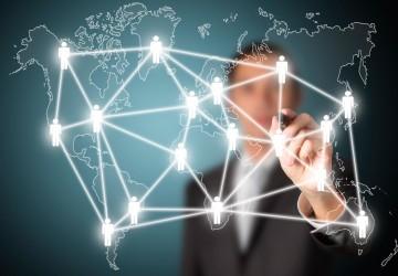Gartner identifica 9 tipos de aplicaciones sociales para CRM