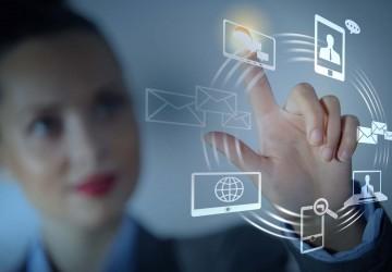 La integración digital, ¿qué cambios se están produciendo en el modelo productivo español?