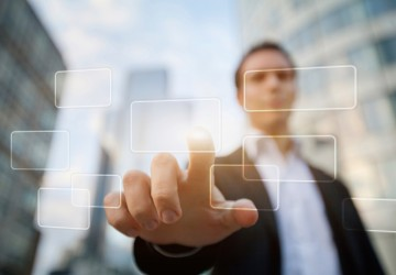 ¿Qué plataforma de 'Marketing Automation' dominará el mercado en 2018?
