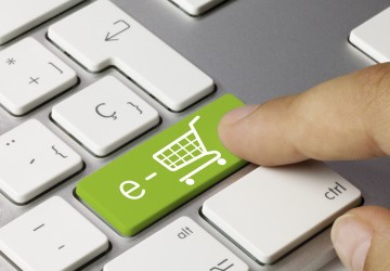 Un 59% de los ecommerce no tienen chat ni modo de atender al usuario