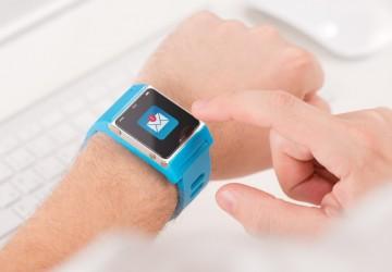 6 predicciones con Apple Watch: cambia las reglas del juego del email marketing