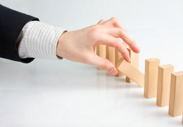 SAP Workforce 2020: Las empresas que retienen talento son las que obtienen mejores resultados