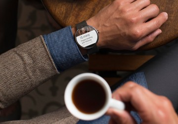 4 grandes beneficios al utilizar wearables en el trabajo