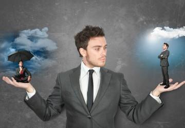 6 maneras de enfrentarse a un cliente furioso