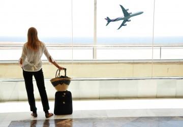 ¿Cómo será la experiencia de viaje en el 2030?
