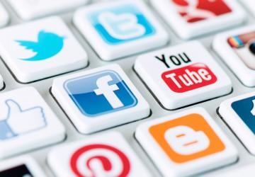 El 90% de las empresas integra las redes sociales pero no las utilizan para generar negocio