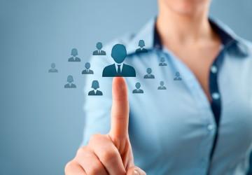 HR Analytics: El uso de Business Intelligence en la gestión del talento