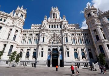 La multicanalidad es la principal característica de la atención al ciudadano en el Ayuntamiento de Madrid