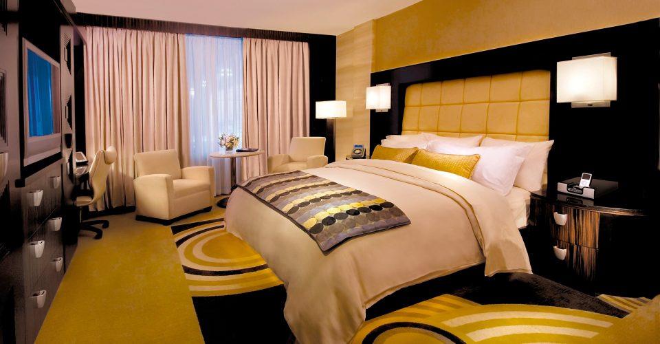 Las cadenas hoteleras impulsan sus propios canales de venta para reducir el pago de comisiones por reserva